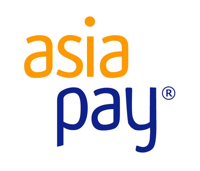 Asia pay